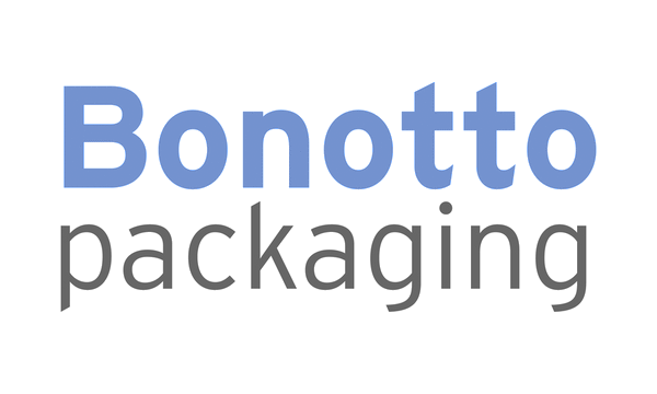Bonotto Packaging Logo