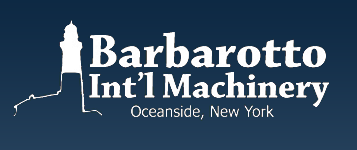 Barbarotto International Machinery